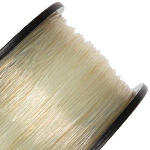 10m Sample The Best Pure 1.75mm Break-away Filament rigid.ink Support Filament