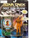 Star Trek Deep Space Nine Jake Sisko 4.5