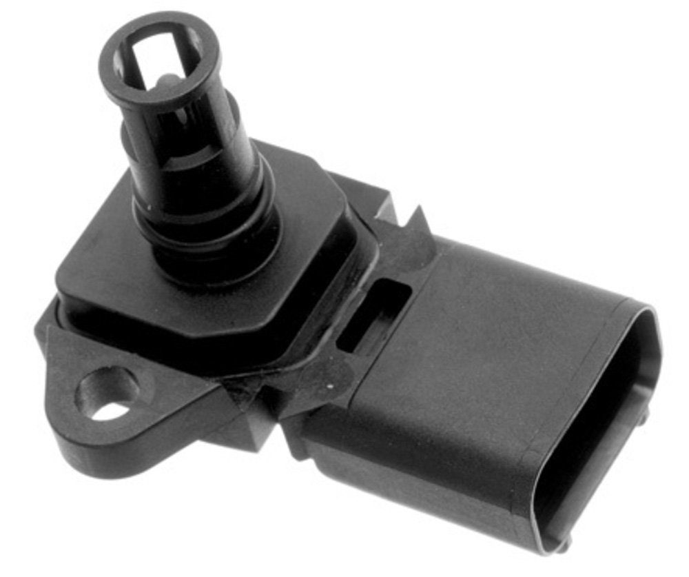 Fuel Parts MS052 Map Sensor Fuel Parts UK