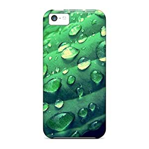 meilz aiaiFor iphone 6 plus 5.5 inch Fashion Design Morning Dew Cases-hBs26900ZRlvmeilz aiai