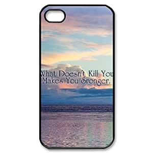 diy 3D Bumper Plastic Case Of Skull customized case For Iphone 4/4s