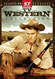 TV Westerns 57 Episodes Collection