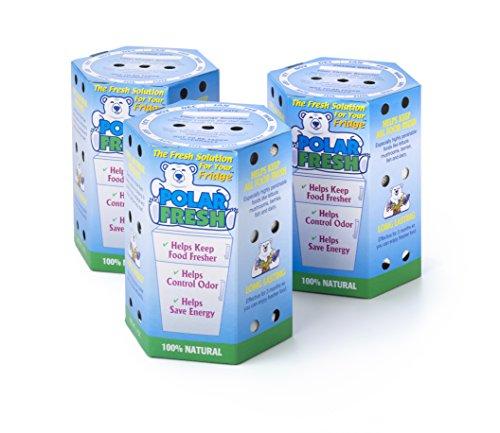 polar-fresh-refrigerator-filter-for-fresher-food-3-pack