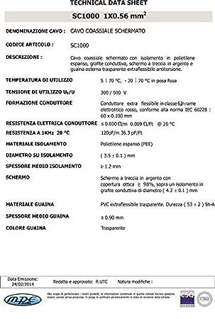 Lomogo Flip Cover Samsung Galaxy A10 LOBFE150095 Blu Custodia Portafoglio a Libro Pelle Porta Carte Chiusura Magnetica Antiurto Leather Wallet Case per Samsung Galaxy A10
