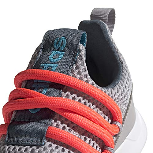adidas Kids' Lite Racer Adapt 3.0 Running Shoe