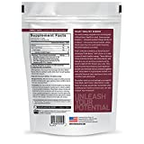 Force Factor Total Beets Soft Chews with