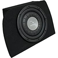 1990-2005 Mazda Miata MX-5 Convertible Harmony F104 Single 10 Sub Box Enclosure