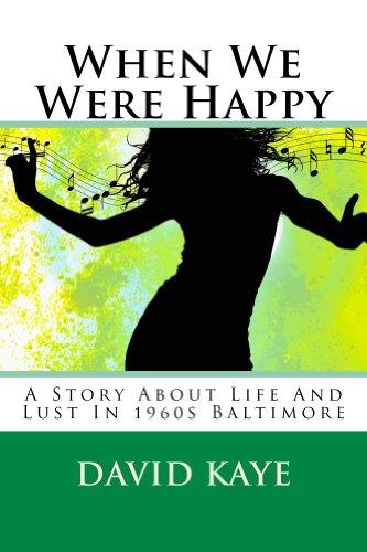 When We Were Happy Baltimore ebook