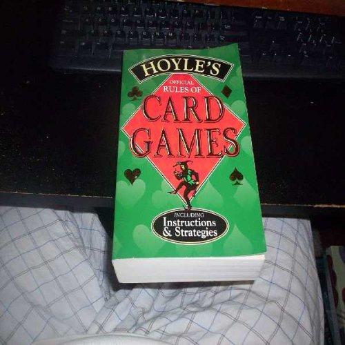 hoyle 2005 card games - 4