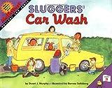 Sluggers' Car Wash, Stuart J. Murphy, 006446248X