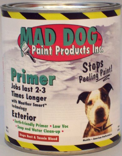 mad-dog-mdp100-exterior-primer-stops-peeling-rust-tannin-1-gallon-clear
