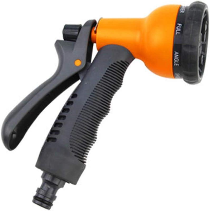 Cabilock Nozzle - Grifo con pulverizador para lavabos de coche (control de flujo antifugas, gran resistencia)