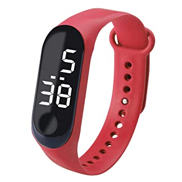 Gazechimp Smartwatch Mujer Android Relojes Inteligentes ...