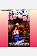 Meadowlark: Meadowlark Series, Book 1 Audible Audiobook