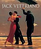 Jack Vettriano, Jack Vettriano, 1862059446