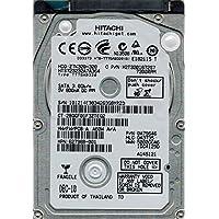 Hitachi HTS723232A7A364 P/N: 0A79646 MLC: DA3735 320GB
