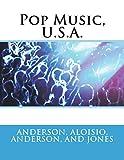 #3: Pop Music, U.S.A.