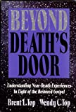 img - for Beyond Death's Door book / textbook / text book