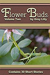 Flower Buds: Volume Two