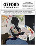 Magazines : The Oxford American