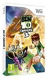 Ben 10 Omniverse 2 (Nintendo Wii) by Namco Bandai