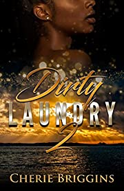 Dirty Laundry 2