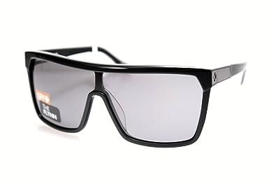 205c864c367 Amazon.com  Spy Optic Flynn Sunglasses
