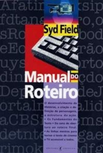 Manual Do Roteiro
