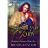 A Highland Ruby (Highland Treasures Book 2)