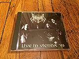 Live in Vienna 93