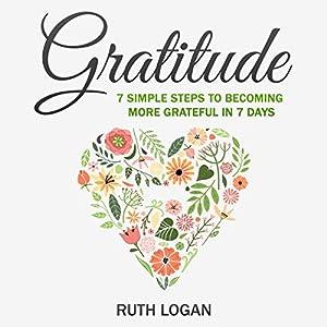 Gratitude Audiobook