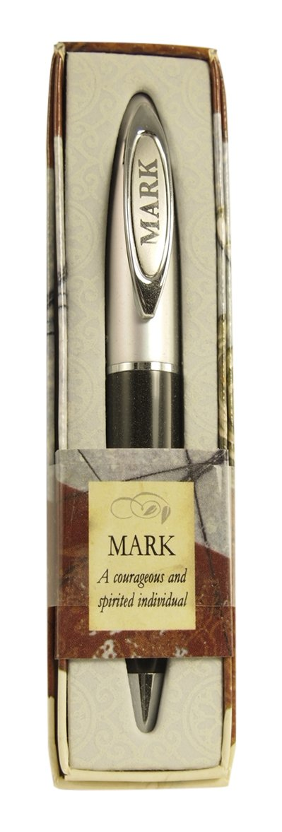 Signature Pens - Mark (011130147) by Kirkland Signature (Image #1)