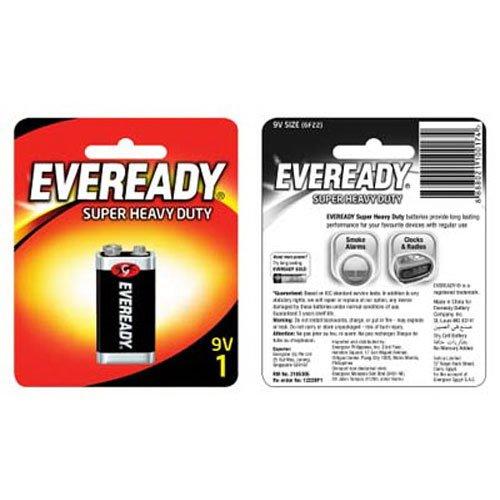 eveready-heavy-duty-1222bp-9-volt-battery