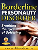 Borderline Personality Disorder Treatment: Free Ebook