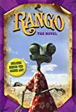 Rango: The Novel