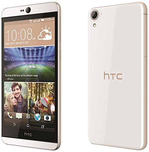 for htc 826