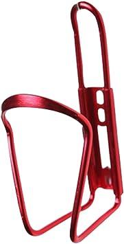 Lmeno Agua Botella jaula para bicicleta/MTB botellero bicicleta ...