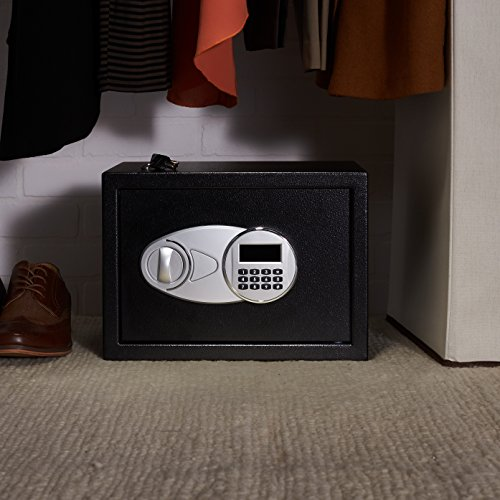 AmazonBasics-Security-Safe-05-Cubic-Feet