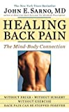 Dr. John E. Sarno is a medical pioneer whose program has helped thousands upon thousands of people overcome their back conditions--without or drugs or dangerous surgery. Now, using his groundbreaking research into TMS (Tension Myositis Syndrome), Dr....