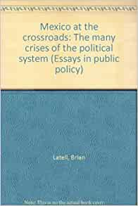 Political systems essay