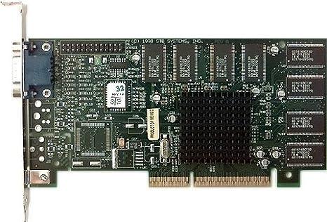 Amazon.com: GATEWAY – Gateway 16 MB NV4 AGP tarjeta de vídeo ...