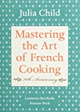 Mastering the Art of French Cooking, Vol. 1 (Hardcover)