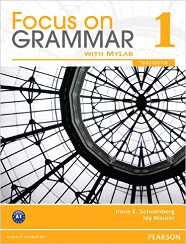 Focus on grammar 1 teacher's resource pack 3rd edition with cd | ebay.