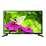 19'' Manta LED TV With Freeview HD Ready 1x HDMI SCART VGA PVR USB Hotel Mode