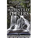 The Ashentilly Letters