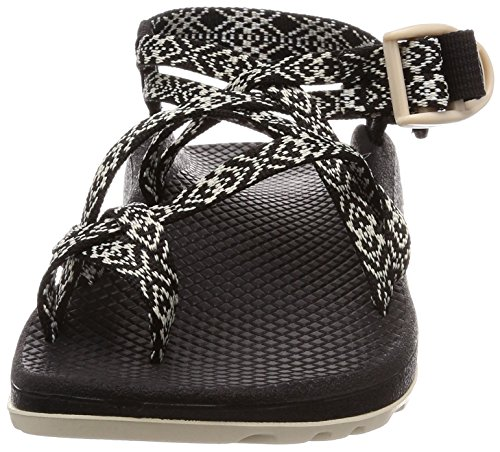 Chaco Women's Zcloud X2 Sport Sandal Webb Angora outlet websites cheap sale best top quality online hot sale sale online free shipping low price fee shipping xjT1hgwu