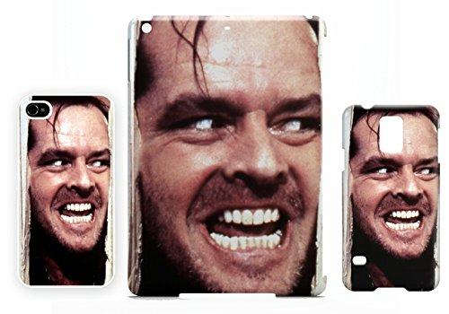 Jack Nicholson here's Johnny the Shining iPhone 6 PLUS / 6S PLUS cellulaire cas coque de téléphone cas, couverture de téléphone portable