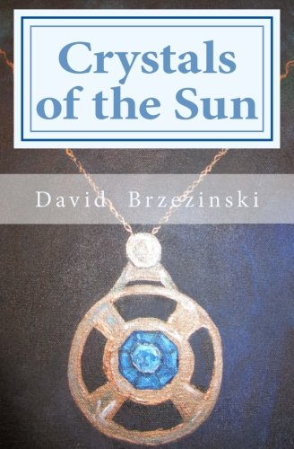 Download Crystals Of The Sun PDF