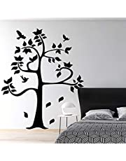 Stickers for wall Decoration for rooms self adhesive - , 2725609172764