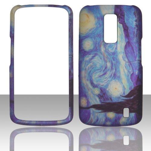 2d-blue-design-lg-nitro-hd-p930-att-or-lg-optimus-4g-lte-p935-telus-case-cover-phone-snap-on-cover-c